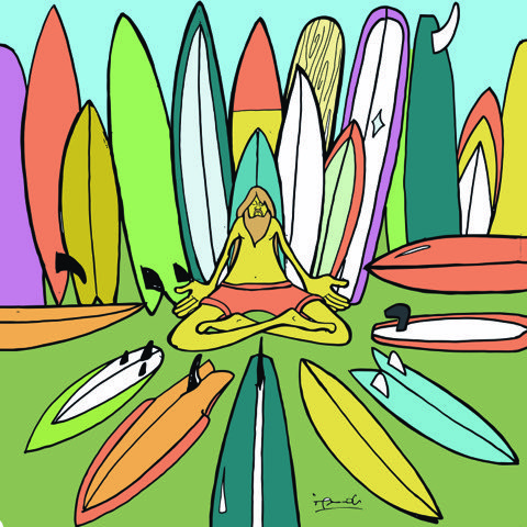 surfboards gallery 1