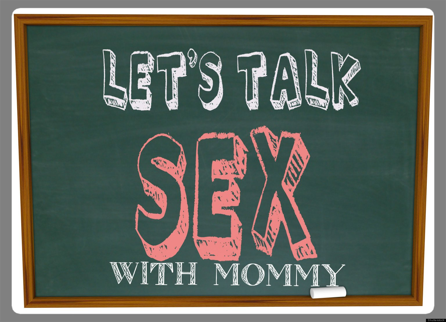 Hot Taboo Phone Sex