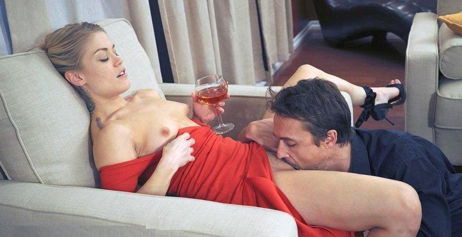 Domination phone sex