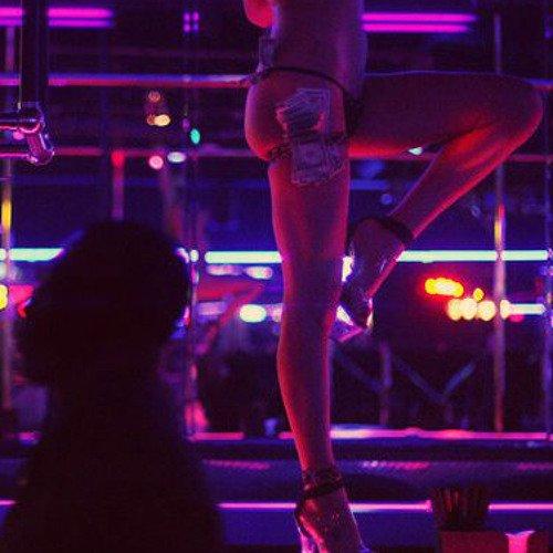 private dance phone sex