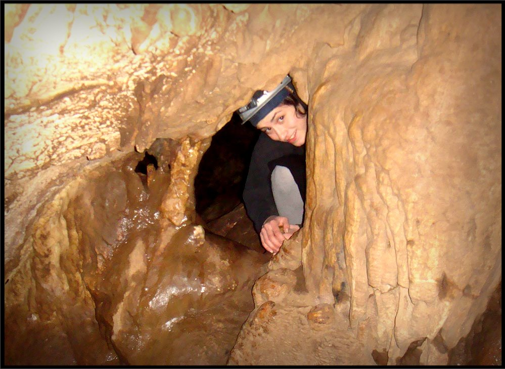 Chasmophilia Phone Sex, cave, caves, headlamp
