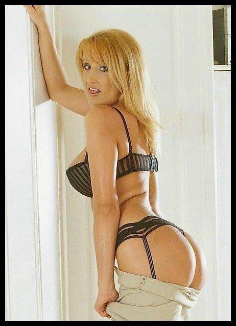Striptease Phone Sex
