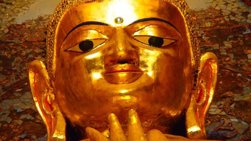 Ananda Phaya