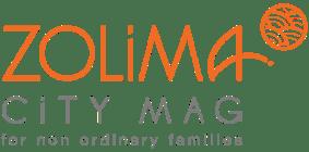 zolima-new-logo