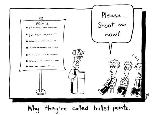 Split-Attention Principle: My Interpretation — in cartoons