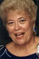 Janie Morris Estrada