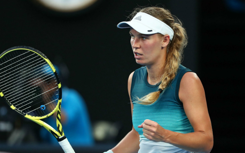 Caroline Wozniacki continues to fight for the main trophy of the Australian Open_5c3ed760a5b6c.jpeg