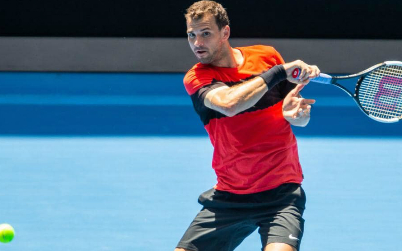 Grigor Dimitrov: Thanks to the cooperation with Agassi, I have changed_5c37977d96429.jpeg