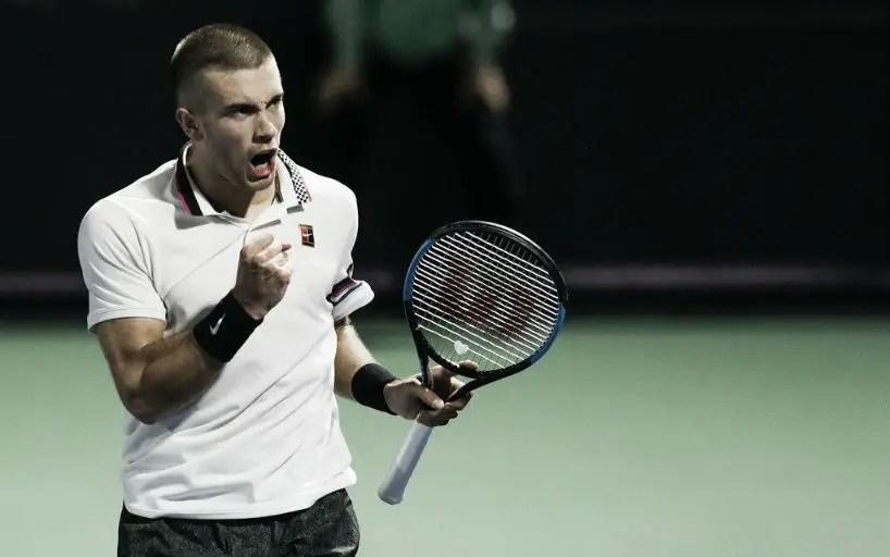 Dubai Borna Coric defeated Tomas Berdykh_5c76e77fd05db.jpeg