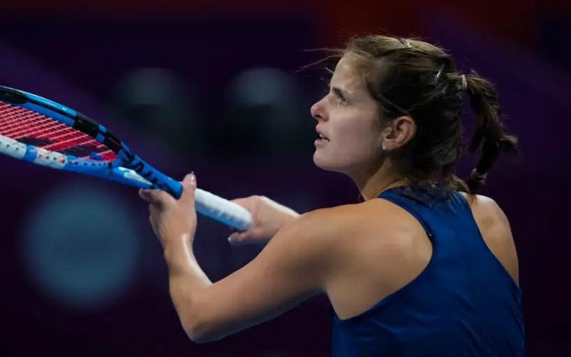 Julia Görges leaves competition in Dubai_5c6a98ff19741.jpeg
