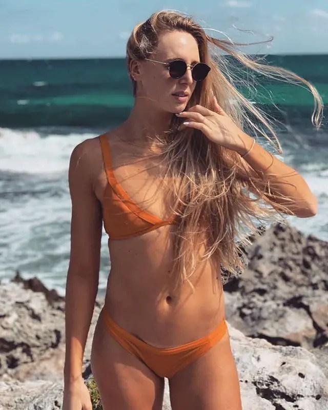 Naomi Brody