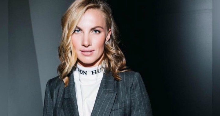 Svetlana Kuznetsova: For me being in America for a long time is suicide