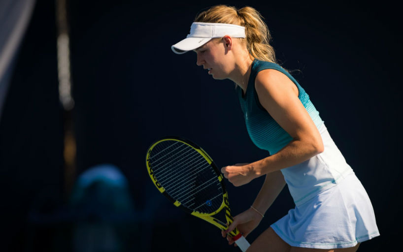Caroline Wozniacki continues performance in Miami_5c97204be42b7.jpeg