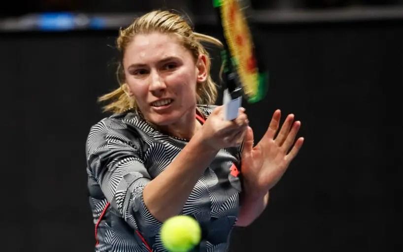 Catherine Alexandrova was stronger than Caroline Wozniacki in Indian Wells_5c84c79834978.jpeg