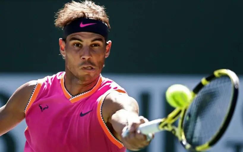 Rafael Nadal continues performance at Indian Wells_5c899d597afb0.jpeg
