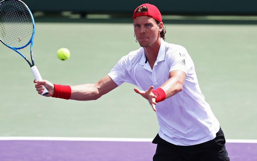Tomas Berdyh withdrew from the tournament in Miami_5c929e4aa4869.jpeg