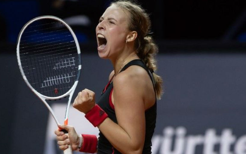 Anette Contaith: I always find it incredibly hard to resist Kvitova_5cc545841bb1d.jpeg