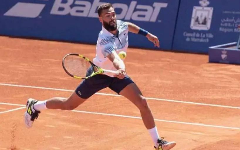 Benoit Per won the tournament in Marrakech_5cb35bd140f8e.jpeg