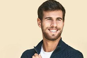 Karen Khachanov: My wife doesn't like selfies