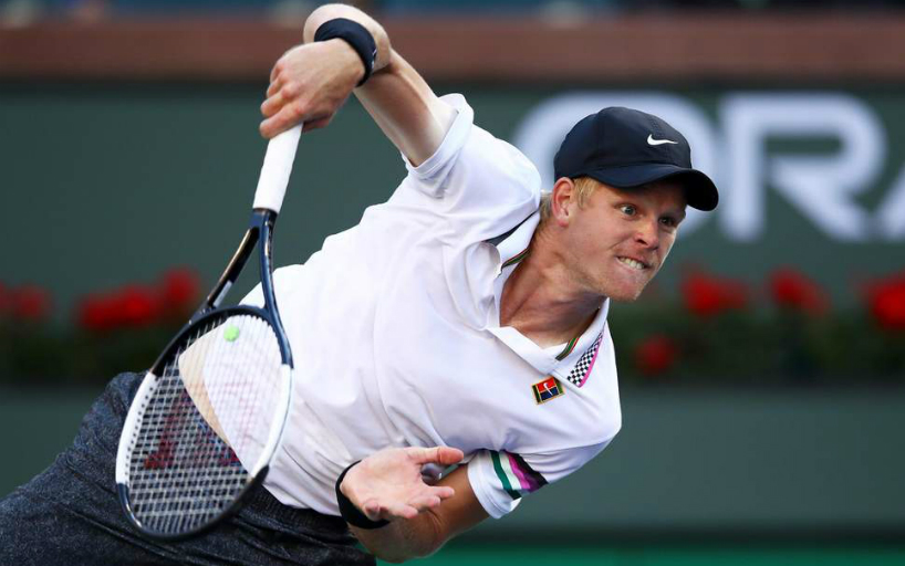 Marrakesh. Kyle Edmund failed to cope with Jo-Wilfried Tsong_5cae32001f298.jpeg