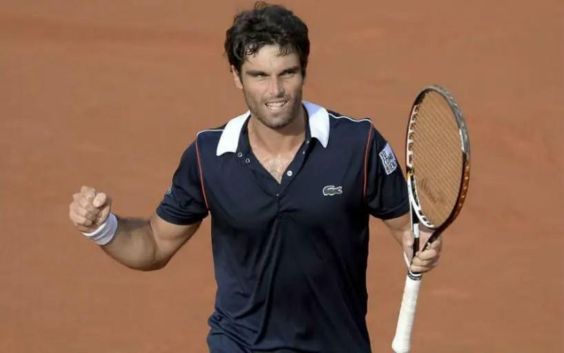 Pablo Andujar: I want to win the title_5cb2431e9a65b.jpeg