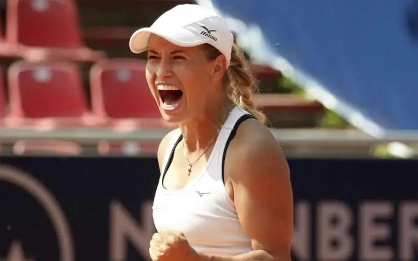 Julia Putintseva won the competition in Nuremberg_5ce958ab616b2.jpeg
