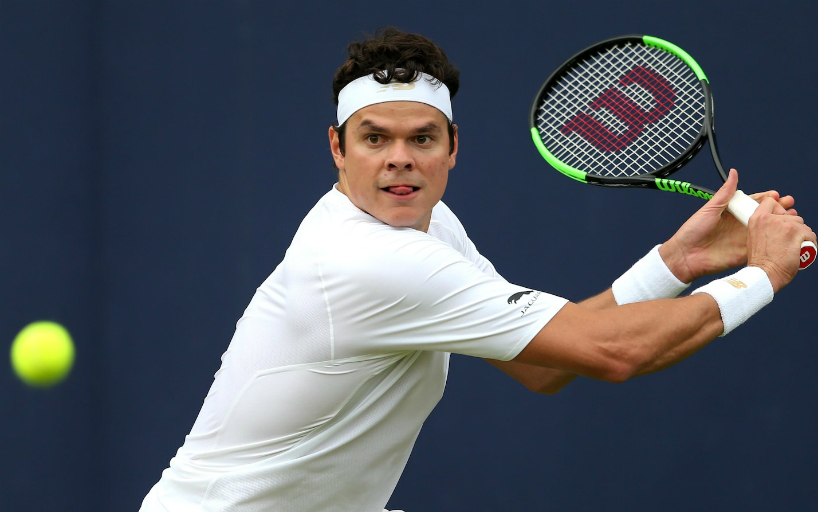 London. Milos Raonic continues to fight for the main trophy_5d0bb19ab9819.jpeg