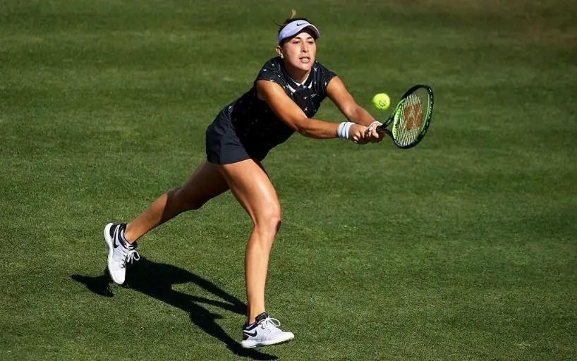 Mallorca. Belinda Benchich beat Amanda Anisimova_5d0ce7105738a.jpeg