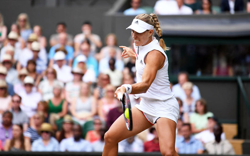 Angelique Kerber: I just want to forget this match_5d1f23a0701f7.jpeg