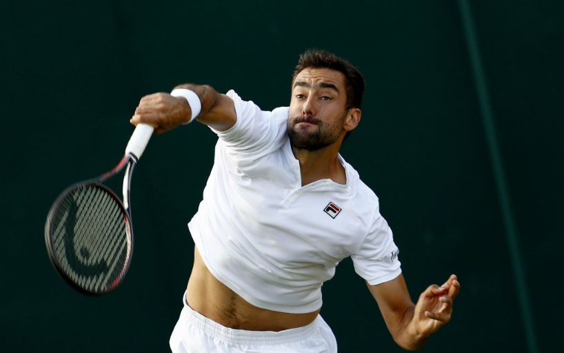 Marin Cilic was defeated in the second round of Wimbledon_5d1e270864dea.jpeg
