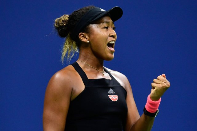 Naomi Osaka's Net Worth – 2019 Updates | Prize money, Endorsements