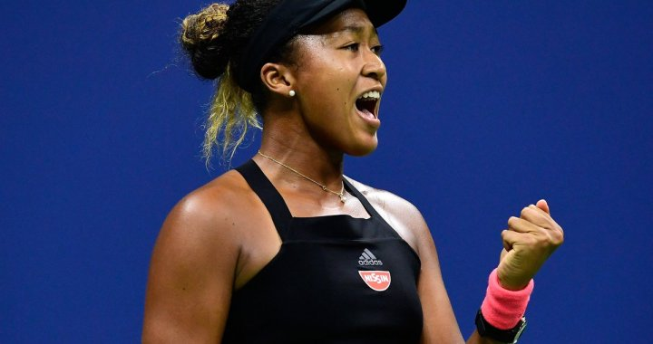 Naomi Osaka's Net Worth – Prize money, Salary, Endorsements
