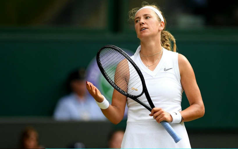 Victoria Azarenka: Created opportunities for attack, but she spoiled everything_5d204343d109c.jpeg
