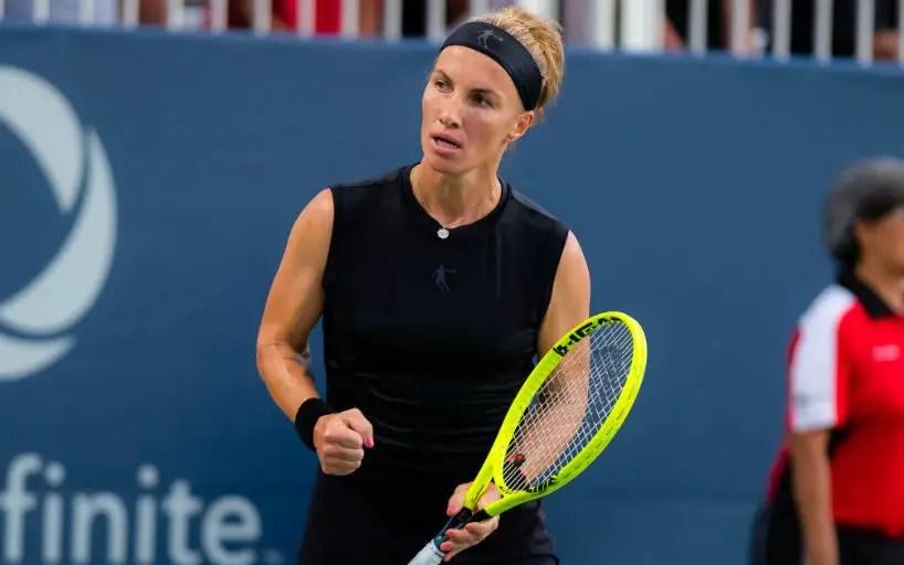 Svetlana Kuznetsova: Match with Barty – another workout_5d57b290edaaf.jpeg