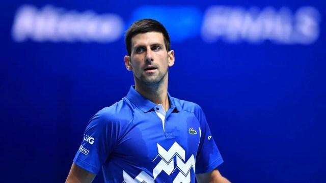 Novak Djokovic Net Worth -How rich world number 1?