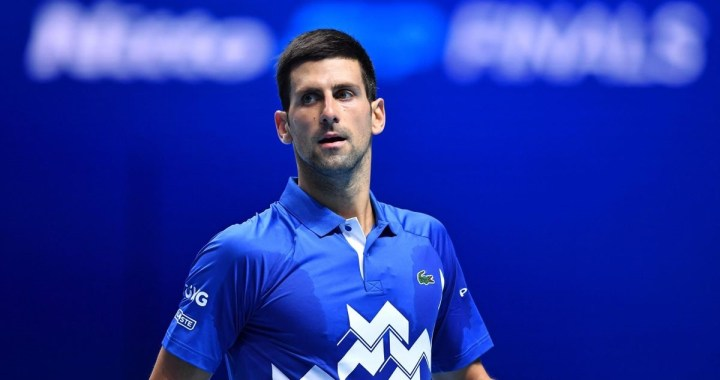Novak Djokovic Net Worth -How rich world number 1?