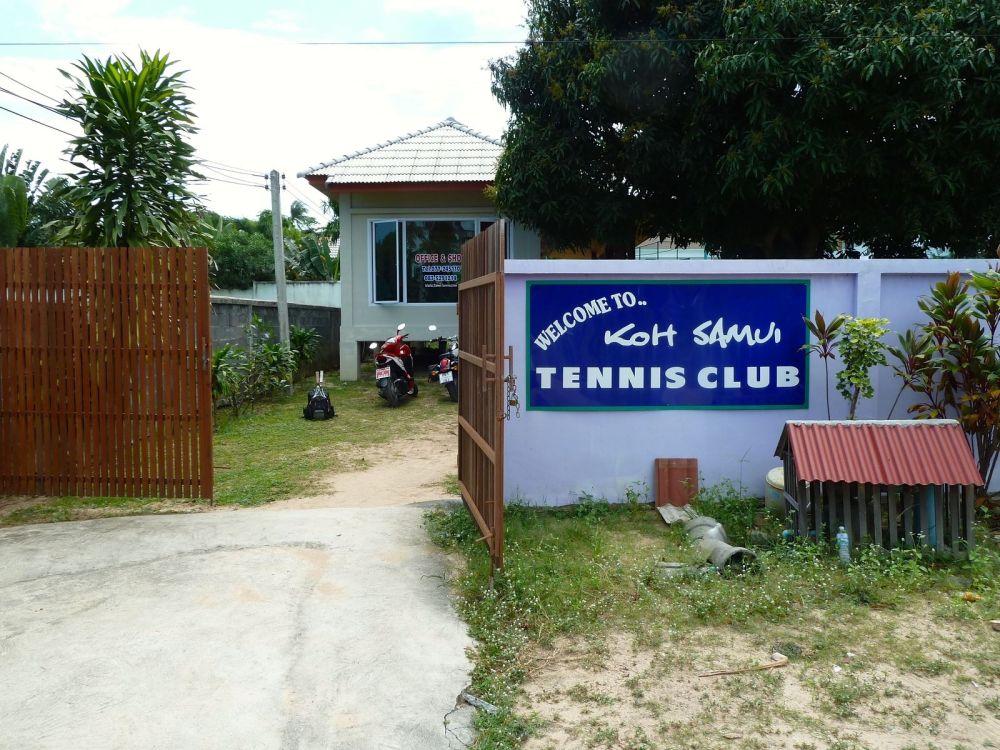 tennis-tourist-Koh-Samui-Tennis-Club-Thailand-teri-church