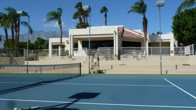tennis-tourist-Desert-Princess-tennis-courts-Palm-Springs-teri-church