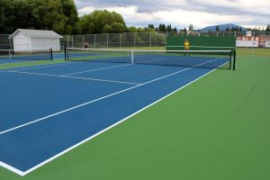 tennis-tourist-cranbrook-mt-baker-school-tennis-courts-tennis-player-teri-church