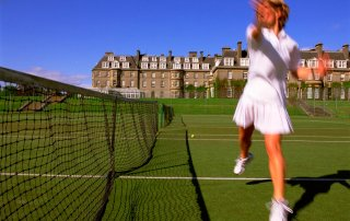 tennis-tourist-courtesy-courtesy-gleneagles-hotel-scotland