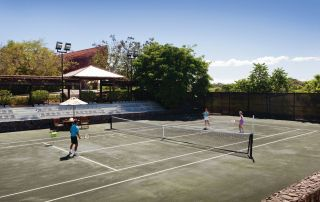 tennis-tourist-courtesy-four-seasons-costa-rica-tennis-courts