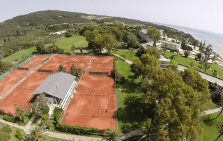 tennis-tourist-courtesy-kyllini-beach-resort-aerial-view-clay-courts-resort-beach-2