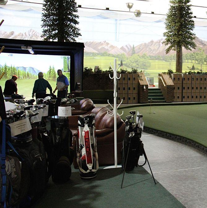tennistourist-riverside-club-golf-simulator-calgary-teri-church