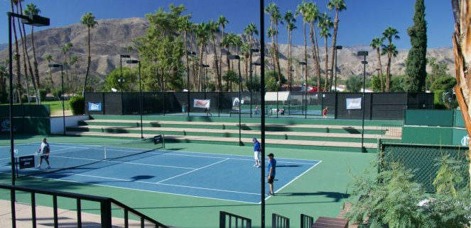 tennis-tourist-Rancho-Las-Palmas-Palm-Springs-tennis-players-teri-church