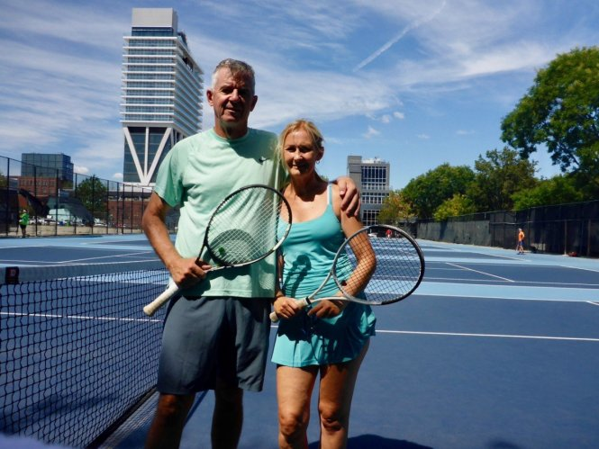tennis-tourist-new-york-mccarren-park-tennis-courts-bill-and-teri-church