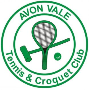 tennis-tourist-avon-vale-tennis-club-club-badge-courtesy-social-tennis