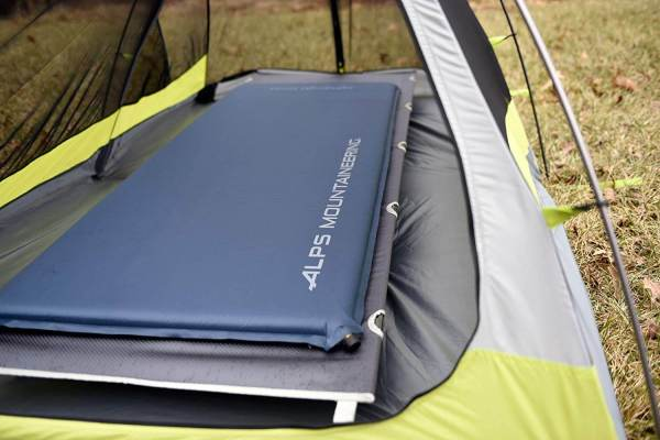 Camping Cots Top Folding Backpacking