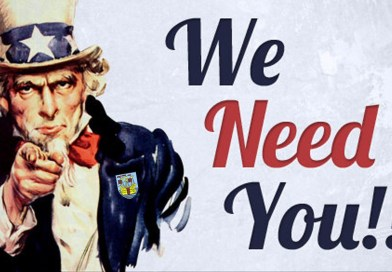 Weymouth FC Youth – Needs You!