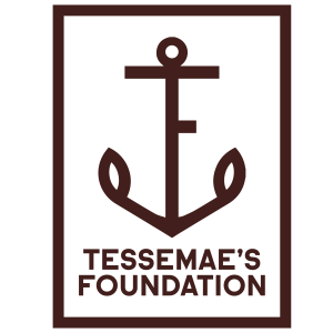 Tesse Foundation Logo