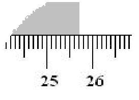 Measurement Tutorial